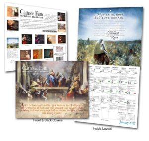 2017-catholic-inspirational-calendar